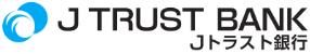JTrust Logo