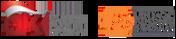 Logo OJK LPS
